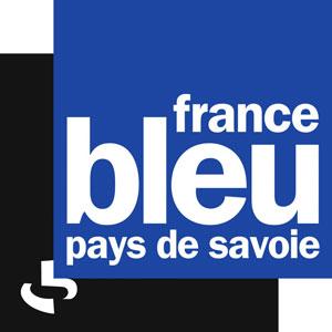 logo_france_bleu
