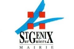 logo-st-genix-nouveau