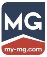 MG. Web